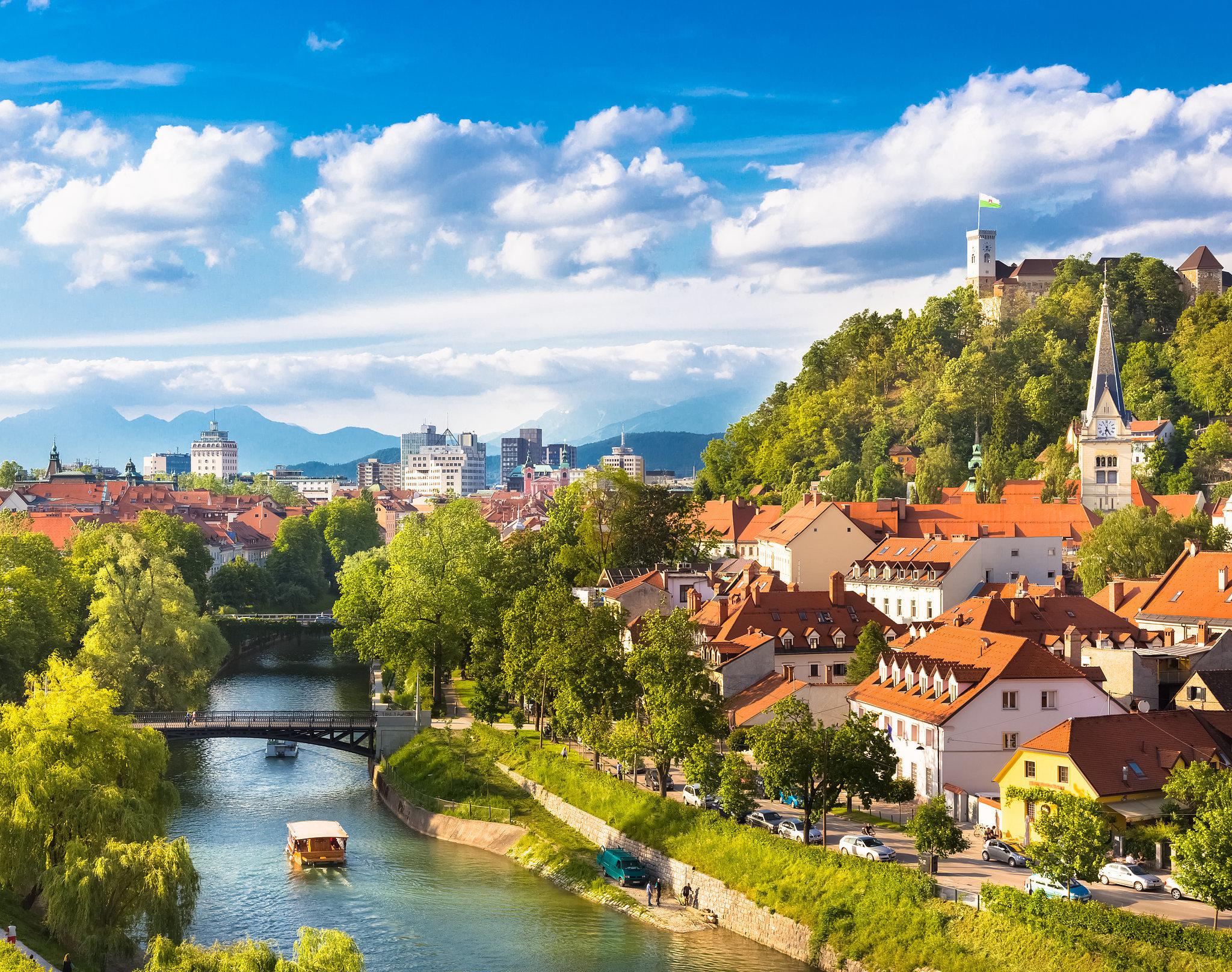Ljubljana-Slovenia-next-Croatia