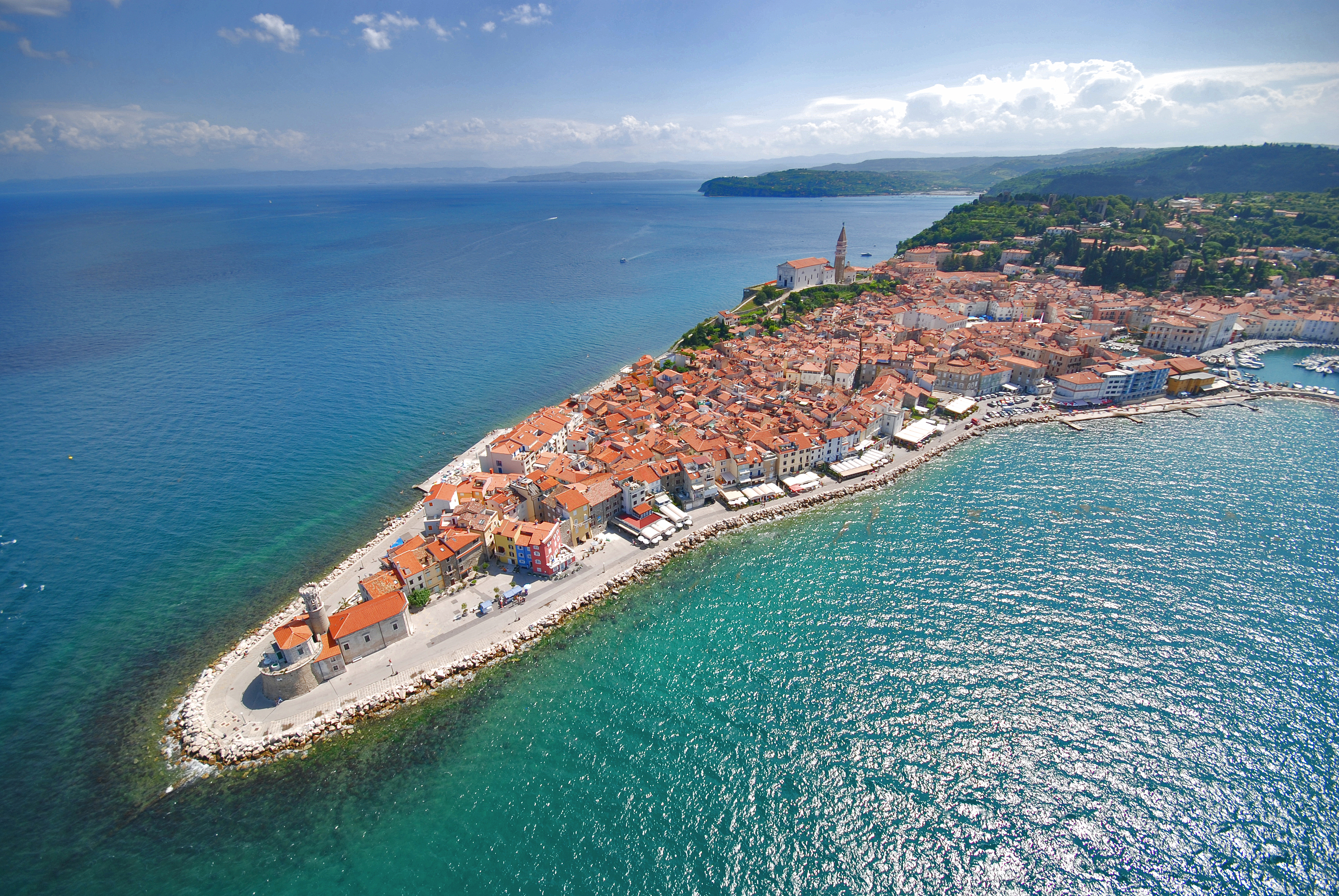 Piran_-_Fotos_TVB_Slowenien__16_