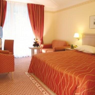 Rooms Superior (9)